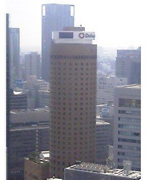image/ty-blog-2005-10-01T13:49:57-1.jpg