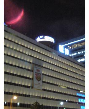 image/ty-blog-2005-10-04T19:18:05-1.jpg