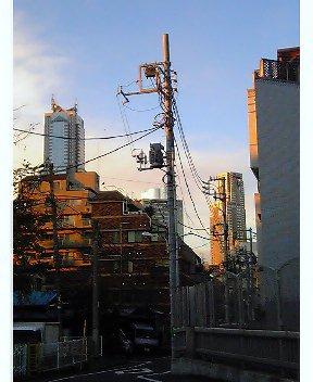 image/ty-blog-2005-12-05T16:09:22-1.jpg