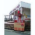 image/ty-blog-2006-03-26T12:12:53-1.jpg