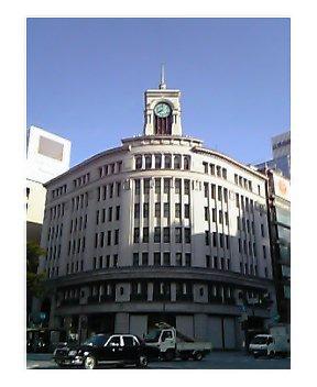 image/ty-blog-2005-09-17T08:03:35-1.jpg