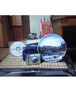 image/ty-blog-2005-10-14T21:59:05-1.jpg