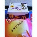 image/ty-blog-2005-10-27T13:08:46-1.jpg