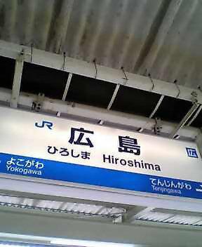 image/ty-blog-2005-12-23T09:20:49-1.jpg