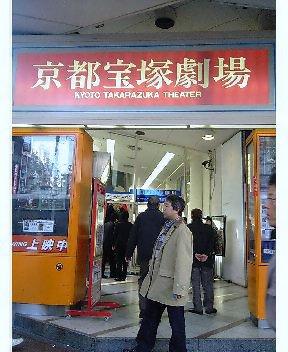 image/ty-blog-2006-01-29T14:44:15-1.jpg