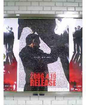 image/ty-blog-2006-04-23T08:55:00-1.jpg